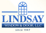 Lindsay Window & Door, LLC